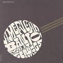 American Banjo: Tunes / Various