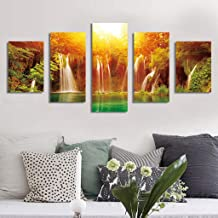 ?? AIUSD Clearance ??, Full Drill DIY 5D Diamond Painting Embroidery Cross Crafts Stitch Kit Home Decor