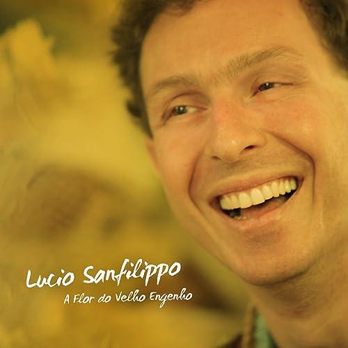 musicas de lucio sanfilippo