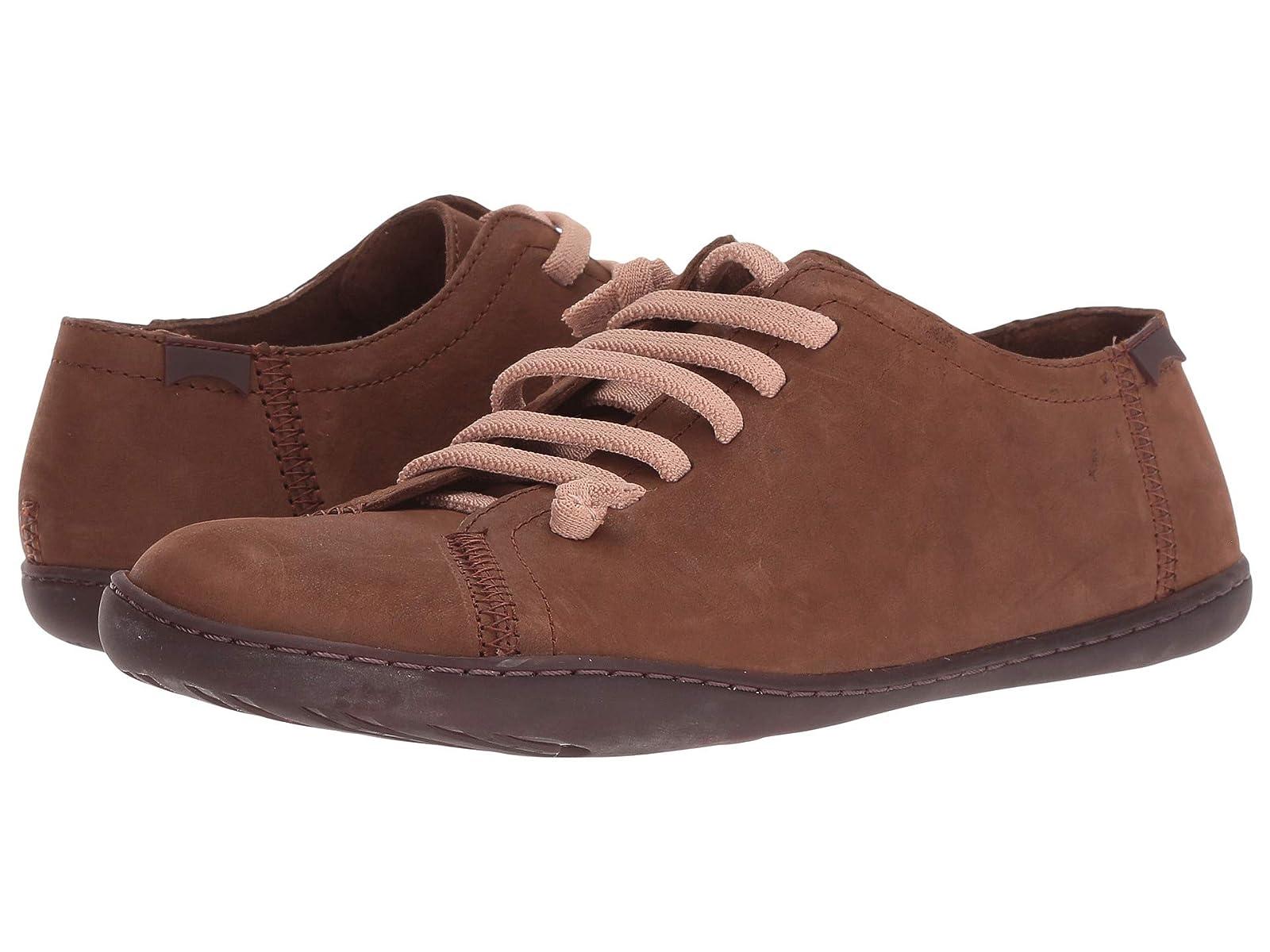 Camper Peu Cami 20848Atmospheric grades have affordable shoes