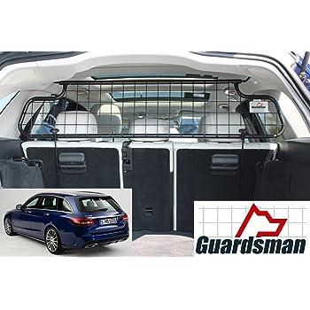 Kofferraumwanne für Mercedes B-Klasse W246 2011 Modelle ohne Easy Vario Plus Sy