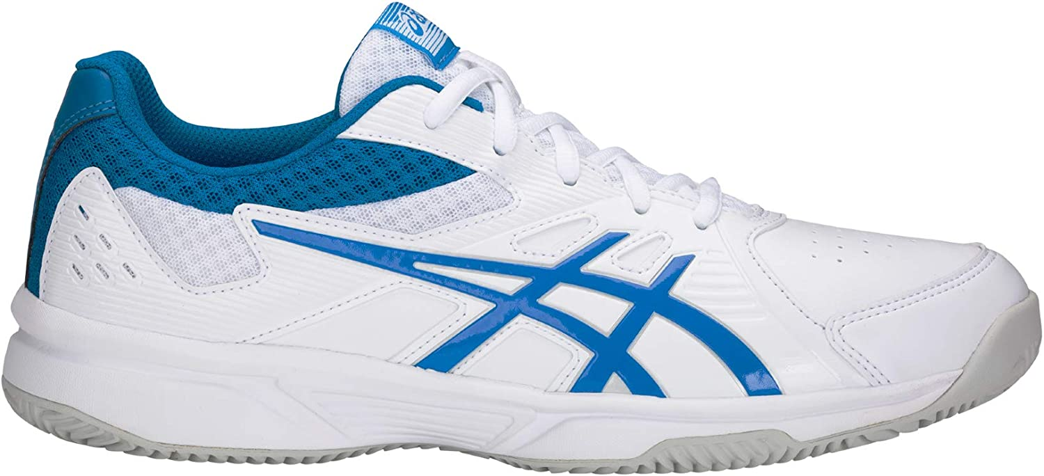 ASICS Court Slide Clay 100