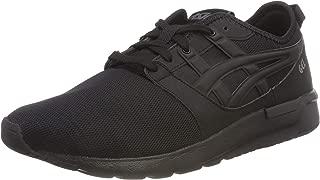 Asics Men's Gel-Lyte Hikari Low-Top Sneakers
