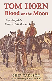 Tom Horn: Blood on the Moon