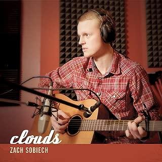 Best song clouds by zach sobiech Reviews
