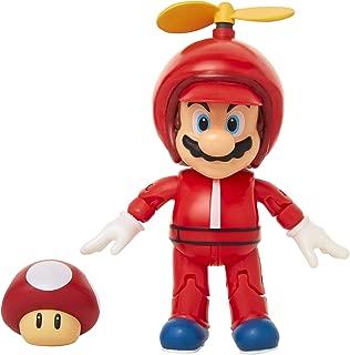 World of Nintendo 4