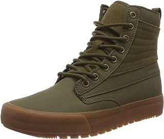 Best supra winter boots Reviews