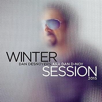 Winter Session 2015