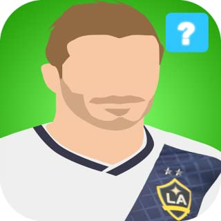 Guess The World Cup Footballer Players Quiz - Heroes and Legends of the Football / Soccer Game