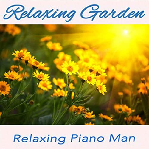 Lotus Flower Instrumental By Relaxing Piano Man On Amazon Music