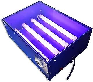 110V 60W UV Light 18