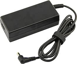 Futurebatt 19V 3.42A Power Supply AC Adapter Charger for Gateway NE56R10U NE56R11U NE56R12U NE56R13U NE56R15U NE56R27U NE56R31U NE56R34U NE56R37U NE56R41U NE56R42U NE71B06U NV55C NV57H NV59 NV73 NV79