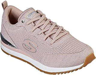 Skechers Originals Sunlite - Magic Dust Womens Sneaker