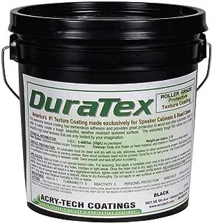 Best duratex speaker paint Reviews