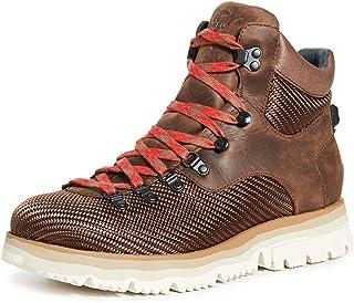 Sorel Atlis Axe WP, Chaussure de Marche Homme