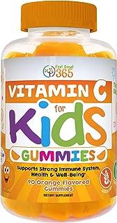 Best emergen c vitamin c for kids Reviews