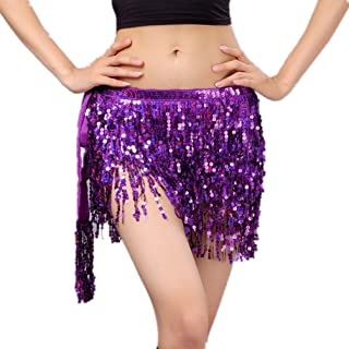 Best chimmi chimmi baby dance Reviews