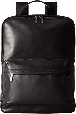 Barbican Brackley Laptop Backpack
