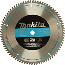 Best makita table saw blade size Reviews