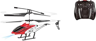 Remote Controlled Mini Helicopter 2Ch, GT-H8057, 2 - Assorted Color (Color may vary and sold per piece)