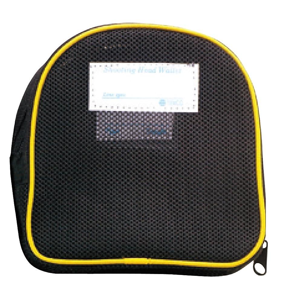 薄暗いメンテナンスマーティンルーサーキングジュニアTIEMCO(ティムコ) シューティングヘッドワレット THICK 0075280100011