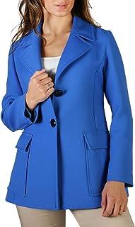 فونتانا 2.0 سترة إميلي للنساء زرقاء