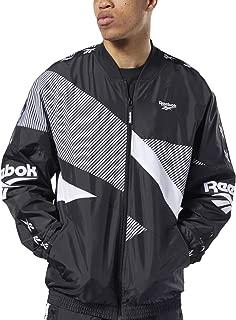 Amazon.es: Reebok - Ropa de abrigo / Hombre: Ropa