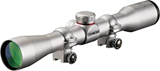 Best simmons stainless scope Reviews