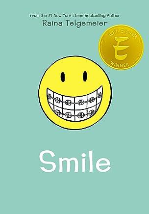 Amazon com: amazon smile: Kindle Store