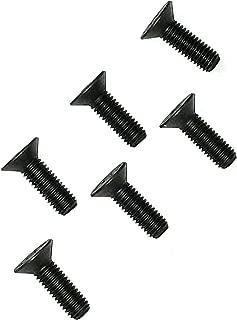 Sparco Hardware Kit Steering Wheel