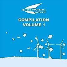 Die Liebe (Mollono.Bass Remix)