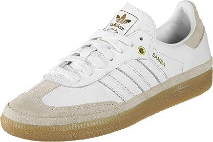 Suchergebnis auf für: Adidas Samba weiß