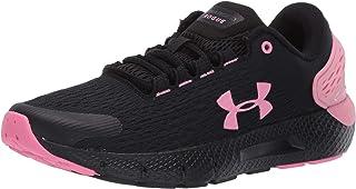 Chaussures dentra/înement Under Armour 3022616 Homme