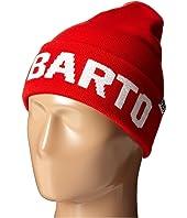 Neff - EL Barto Beanie (Little Kid/Big Kid)