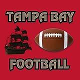 Ball Bay.coms