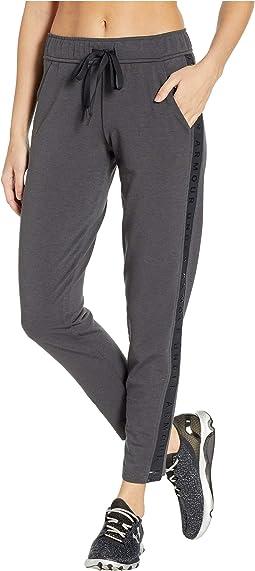 Featherweight Fleece Pants