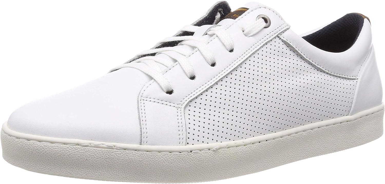 キャンペーンもお見逃しなく ARA Men's Sneakers Low-Top 贈答品