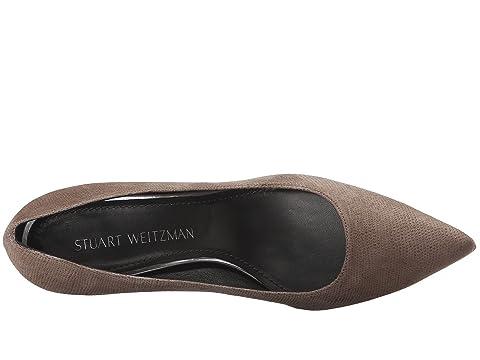 Stuart Weitzman Tessadap Select a Size