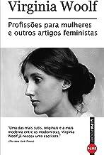 Profissões para mulheres (Portuguese Edition)