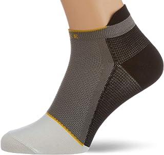 FALKE Nature Type U Sn Socks