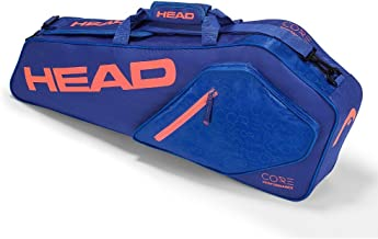 Head @ - HEAD CORE 3R Pro Bag @H 283557 BLFC