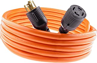 Best whole house generator plug Reviews