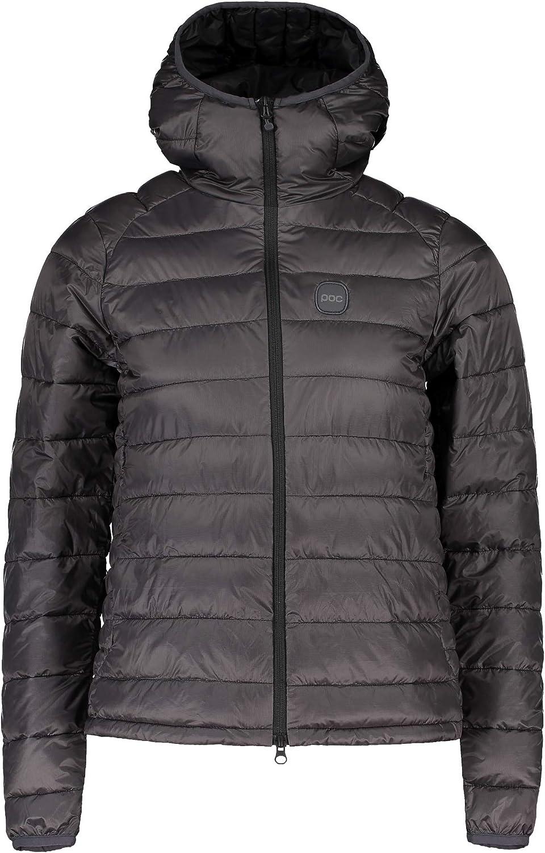 POC Womens Liner Jacket
