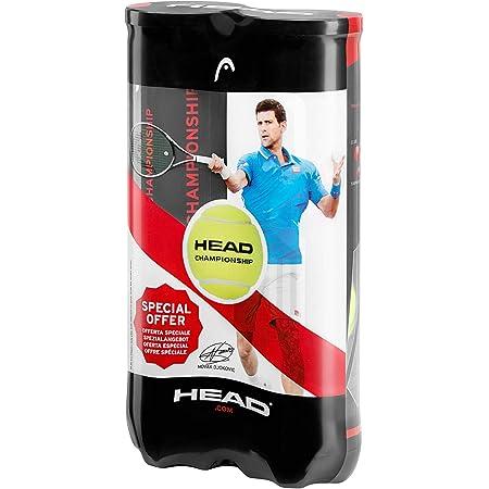 HEAD Palle da tennis HEAD Championship