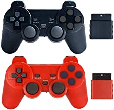 Best ps2 controller to pc Reviews