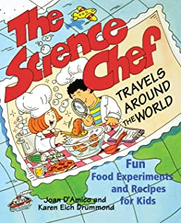 food and travel magazine media kit