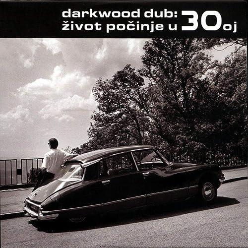 darkwood dub baobab