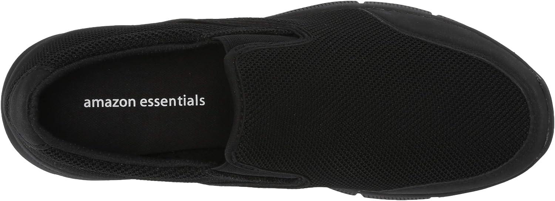 Amazon Essentials Men's Nolte Loafer