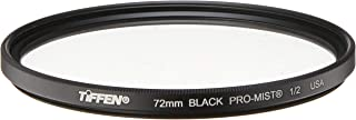 فلتر تيفين 72BPM12، 72 مم برو-ميست لون أسود