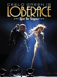CeeLo Green - Loberace Live In Vegas